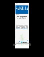 Saugella Gel Hydratant Lubrifiant Usage Intime T/30ml à Versailles