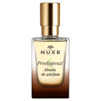 Prodigieux® Absolu De Parfum30ml à Versailles