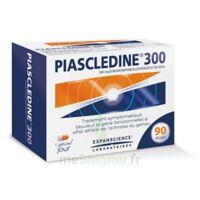 Piascledine 300 Mg Gélules Plq/90 à Versailles