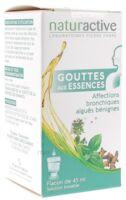 Les Gouttes Aux Essences S Buv Fl/45ml à Versailles