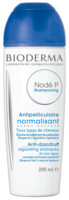 Node P Shampooing Antipelliculaire Normalisant Fl/400ml à Versailles