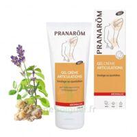 Pranarôm Aromalgic Bio Gel Crème - Articulations - 100 Ml à Versailles