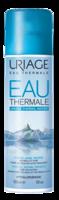 Eau Thermale 150ml à Versailles
