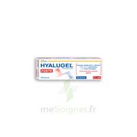 Hyalugel Forte Gel Buccal T/8ml à Versailles