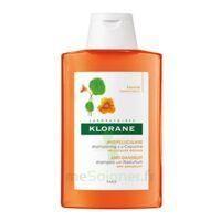 Klorane Capucine Shampooing 200ml à Versailles