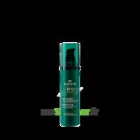 Nuxe Bio Soin Hydratant Teinté Multi-perfecteur  - Teinte Medium 50ml à Versailles