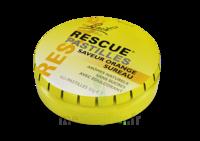 Rescue® Pastilles Orange - Bte De 50 G à Versailles